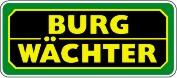 Schlüsseldienst Fürth - Burg Wächter